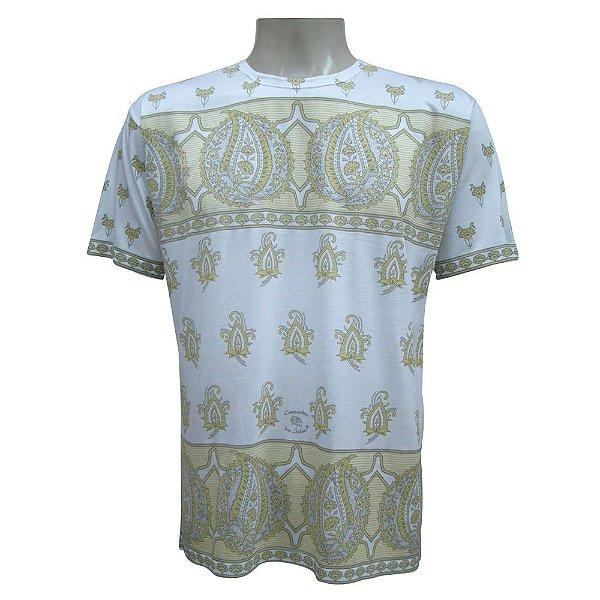 Camiseta - Satpura