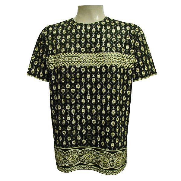 Camiseta - Kiran
