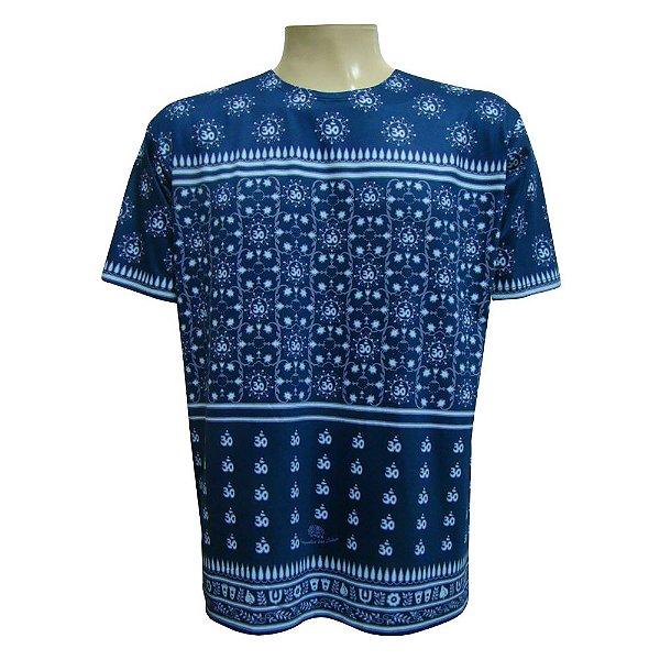 Camiseta - ES1