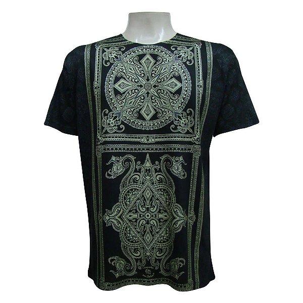 Camiseta - Shastra