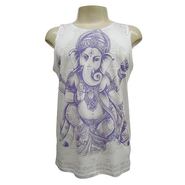 Regata Masculina - Ganesh Mantra