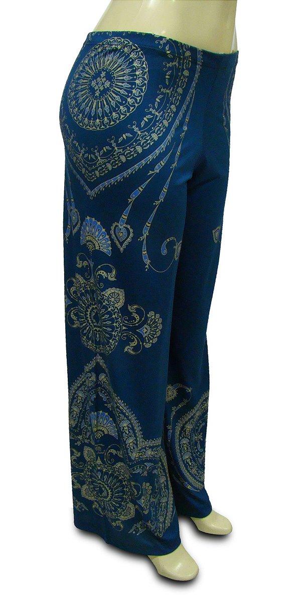 Pantalona - Royal