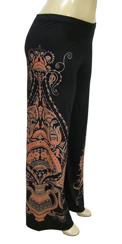 Pantalona - Boddhi