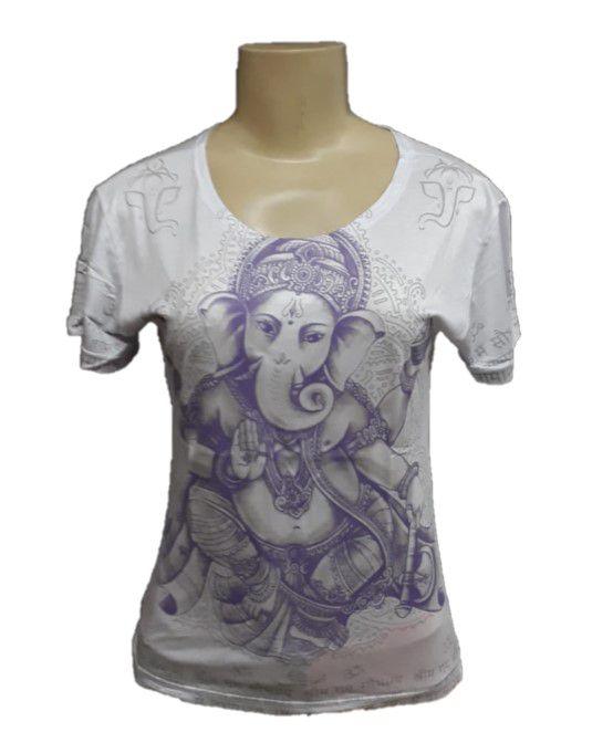 Baby-Look -Ganesh Mantra