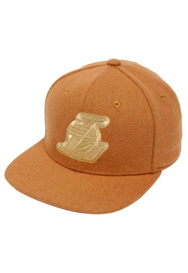 Boné ADIDAS Originals Snapback NBA Sbc Lakers