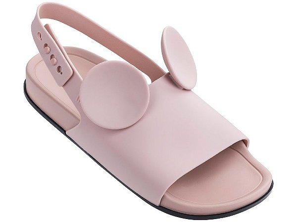 Melissa Beach Slide Sandal + Disney