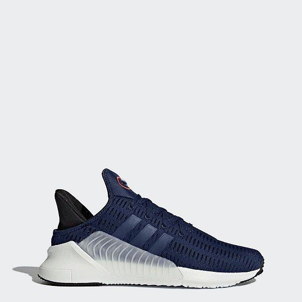 Tênis Adidas Climacool 02 017