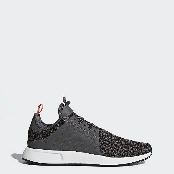 Tênis Adidas X PLR BY9257