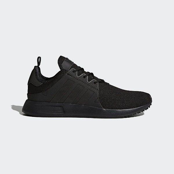 Tênis Adidas X PLR BY9260