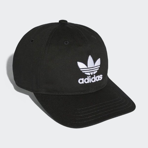 Boné Adidas Trefoil Classic