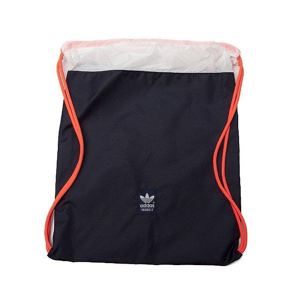Bolsa Adidas GymSack Running