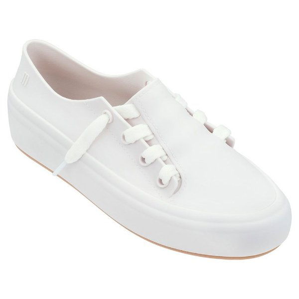 e4f686937 Melissa Ulitsa Sneaker - Loja MELISSA autorizada.