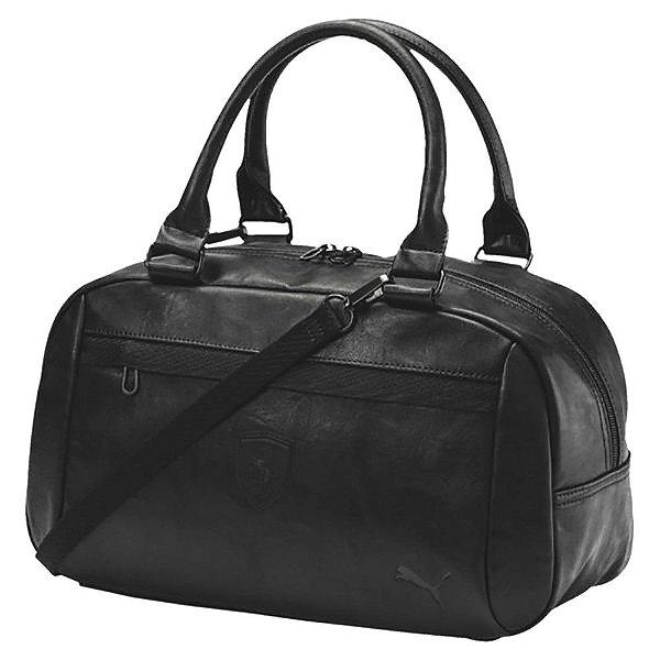 Bolsa Puma Ferrari LS Hand Bag