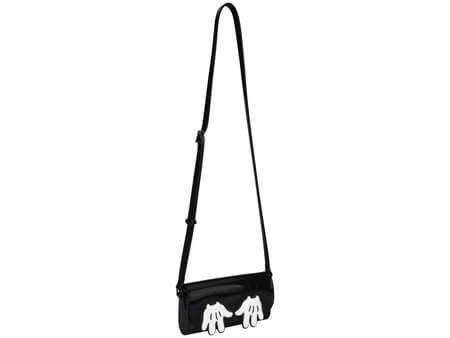 Mini Melissa Cute Bag + Disney