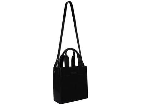 Melissa Essential Tote Bag