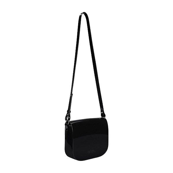 Melissa Essential Shoulder Bag