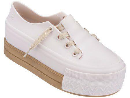 Melissa Ulitsa Sneaker Platform