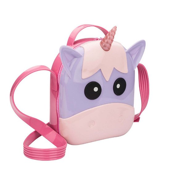 Mini Melissa Bag Unicorn
