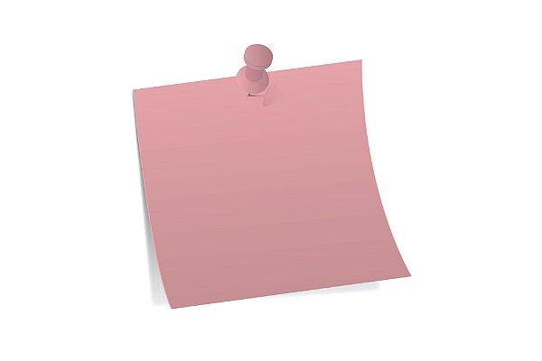 Papel Color Plus Fidji 80g/m² - 48x66cm