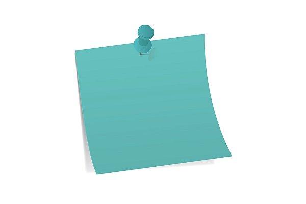 Papel Color Plus Bahamas 120g/m² - 48x66cm