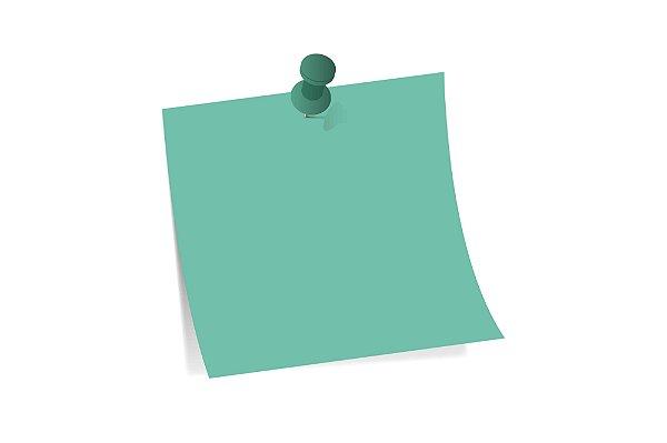 Papel Color Plus Aruba 80g/m² - 48x66cm