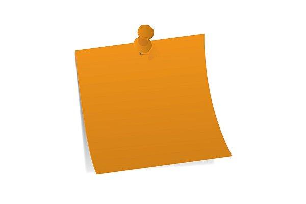 Papel Color Plus Jamaica 80g/m² - 48x66cm