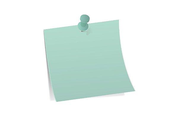 Papel Color Plus Tahiti 80g/m² - 48x66cm