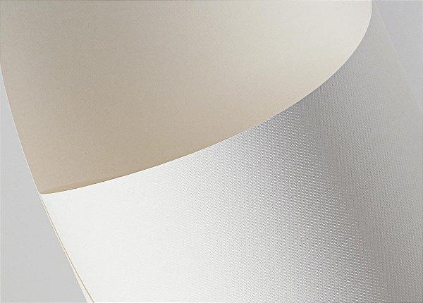 Papel Markatto Concetto Naturale 170g/m² - 48x66cm