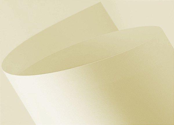 Papel Markatto Finezza Avorio 250g/m² - 48x66cm