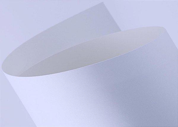 Papel Markatto Finezza Bianco 120g/m² - 48x66cm