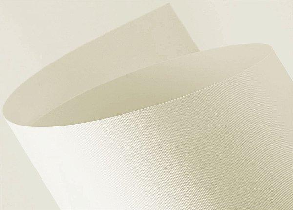 Papel Markatto Finezza Naturale 250g/m² - 48x66cm
