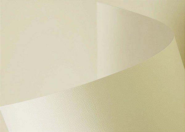 Papel Markatto Stile Avorio 250g/m² - 48x66cm