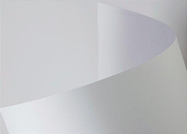 Papel Markatto Stile Bianco 120g/m² - 48x66cm