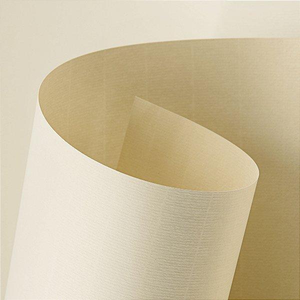 Papel Vergê Plus Berilo 120g/m² - 48x66cm