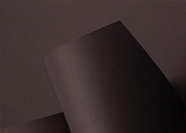 Papel Color Plus TX Marrocos Telado 240g/m² - 48x66cm