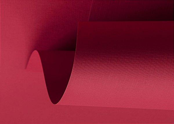 Papel Color Plus TX Pequim Telado 180g/m² - 48x66cm