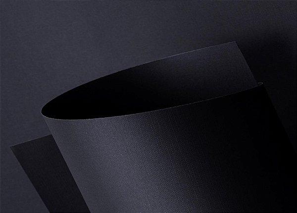 Papel Color Plus TX Los Angeles Telado 240g/m² - 48x66cm