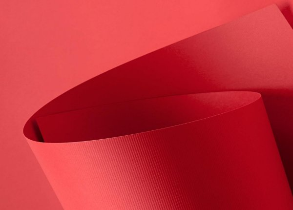 Papel Color Plus TX Tóquio Microcotelê 240g/m² - 48x66cm