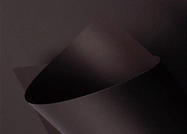 Papel Color Plus TX Marrocos Microcotelê 180g/m² - 48x66cm