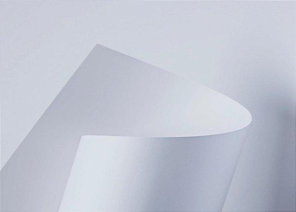 Papel Splendorgel Extra White 300g/m² - Formato A4 com 100 folhas