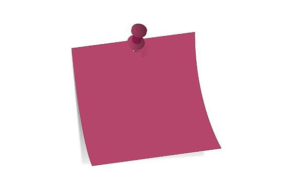 Papel Color Plus Cancun 120g A4 com 9 folhas