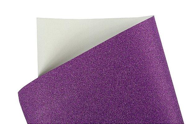 Cryogen Shine Purple