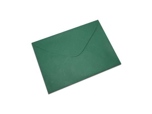 Envelopes 114 x 162 mm - Color Plus Brasil