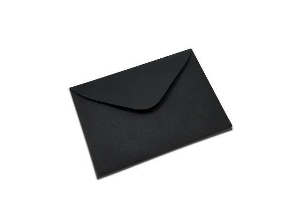 Envelopes 114 x 162 mm - Color Plus Los Angeles