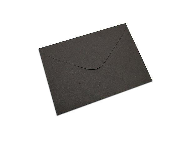 Envelopes 114 x 162 mm - Color Plus Marrocos