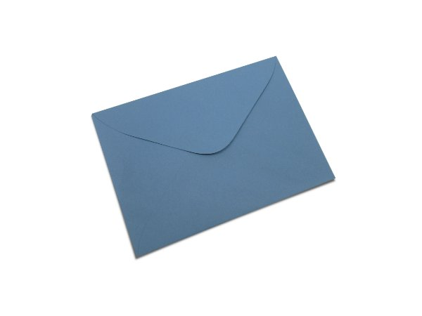 Envelopes 114 x 162 mm - Color Plus Nice