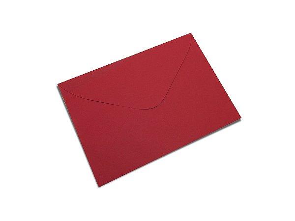 Envelopes 114 x 162 mm - Color Plus Pequim