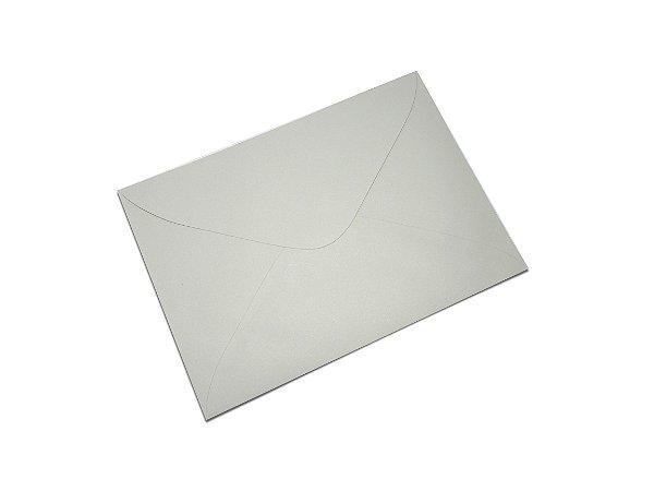 Envelopes 114 x 162 mm - Color Plus Roma