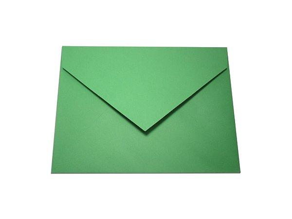 Envelopes 165 x 225 mm - Color Plus Buenos Aires