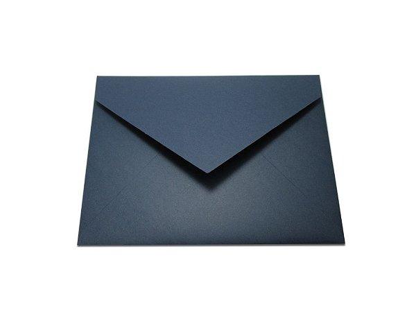 Envelopes 165 x 225 mm - Color Plus Porto Seguro